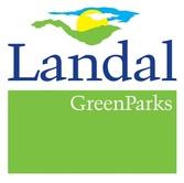 landalgreenparks