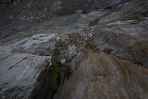 zomer 2015 berglandschap