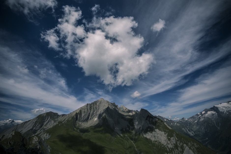 moutains-2